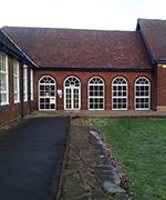 Stanley Education Centre