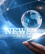 ICT news