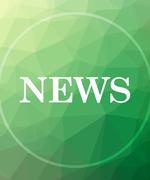 Procurement news