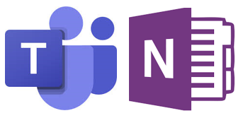 Using Microsoft Teams for remote teaching and learning